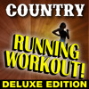 Dirt Road Anthem (148 BPM)