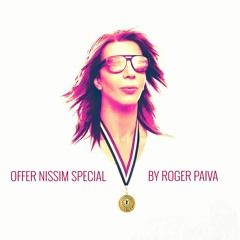 OFFER NISSIM SPECIAL 2020 Part.2 By Roger Paiva
