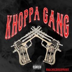 KHOPPA GANG