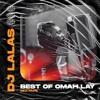 Best of Omah Lay Mixtape by Dj Lalas