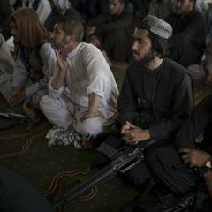 Afghanistan. L'échec américain. Vincent Desportes
