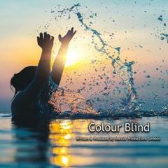 Colour Blind [The Liquid Lounge]