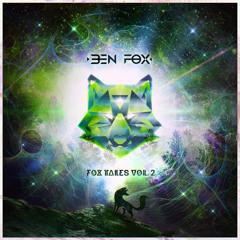 Ben Fox - Fox Tales Vol. 02