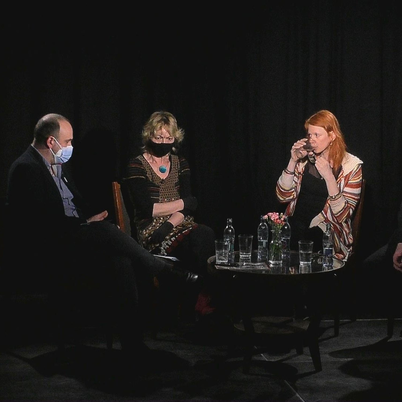Blížni Michala Oláha: Deinštitucionalizácia je ozajstnou šancou pre nezávislý život