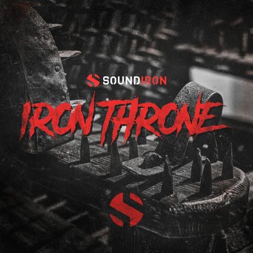 Soundiron Iron Throne 2.0 KONTAKT-FLARE