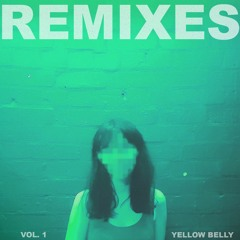 Electronica 6 - Yellow Belly (Miper Remix)