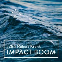 Episode 284 (2021) Robert Kronk On Building Community Ties Through Inclusive Performance Arts