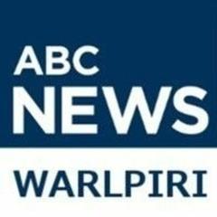 30 July 2021, Warlpiri