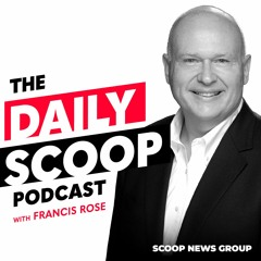 The Daily Scoop Podcast: September 17, 2021
