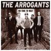 The Arrogants Theme