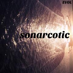Sonarcotic