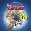 Cha Cha (Azteca Version)
