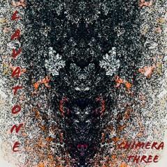 Lavatone - Chimera Three