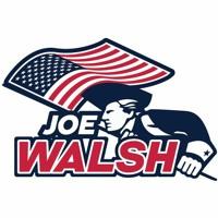 The Joe Walsh Show (3-8-21)