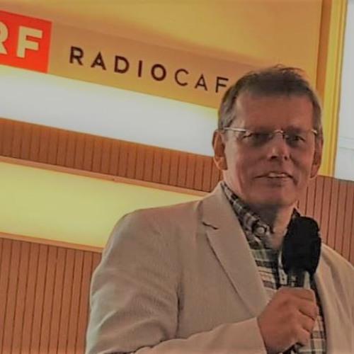 Lehrveranstaltung Radio Folge 10 – Stimme 2