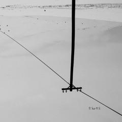 Frank Timson - Learned Behaviour (Original Mix) [TRM196]