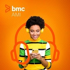 Stream Bmc Ami Z Talk Music Listen To Songs Albums Playlists For Free On Soundcloud