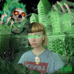 Stunna 4 Vegas x Comethazine x Krimelife Ca$$ - UP (Unreleased)