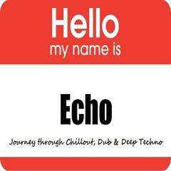 Hello My Name Is Echo