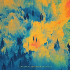 Kerosene (Lonely In The Rain Remix)