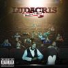 Last Of A Dying Breed (Album Version (Explicit)) [feat. Lil Wayne]
