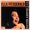 Bewitched, Bothered And Bewildered (Live At The Shrine Auditorium/1957) [feat. The Oscar Peterson Trio]