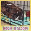 Download Doom & Gloom Mp3