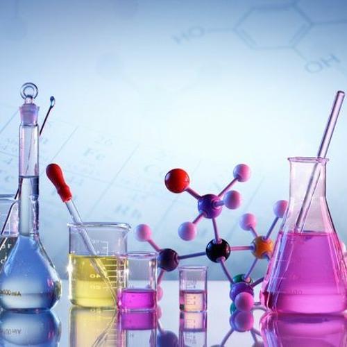 Simpósio Latino-Americano de Química & V Workshop de Biotecnologia da Rede BIONORTE