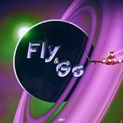 AhXon - Fly & Go