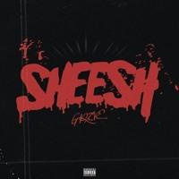 SHEESH (PROD.STEVEARMY)