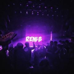 Reni B Mixset 1H high tension [DL Free]