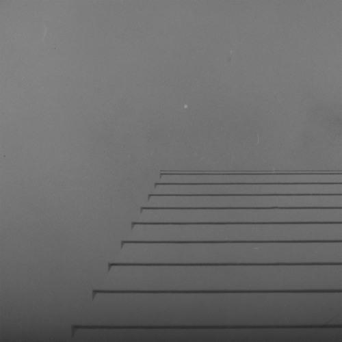 Hugo Lioret - Falling