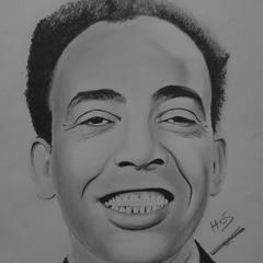إسماعيل ياسين - البني آدم ... عام 1945م