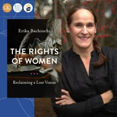 The Rights Of Women - Reclaiming A Lost Vision