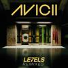 Levels (Cazzette's NYC Mode Radio Mix)