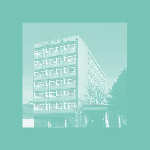PREMIERE: Simon Ferdinand - Walk With Me [Polycarp Records]