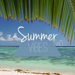 summer vibe - type beat