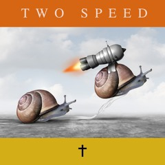 Two Speed