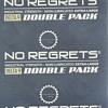 No More Regrets (Unexist Brooklyn Mix)