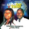 Ihe Lile Banyere M