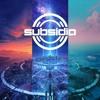 Download Subsidia Records - Mini Mix Mp3