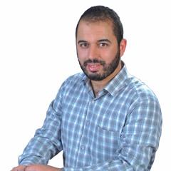 أنت تسال - 218-  د. حسين الترتوري- 17 - 2-2020