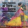 El Herradero (feat. Paco Cortés)