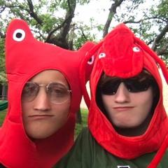 Vi Hummer, Vi Krabbe (Ny Banger)