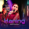 Download Mp3 Haning