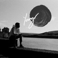 Les Amazones d'Afrique - Queens (feat. Rokia Koné) - Youngr Bootleg