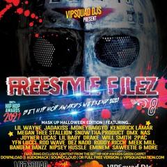 Korleon, Drag-On, Cassidy, DMX - Ruff Ryders Tribute Plus Mash