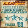 Everyday America (Instrumental)