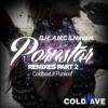 Pornstar (Coldbeat Remix)