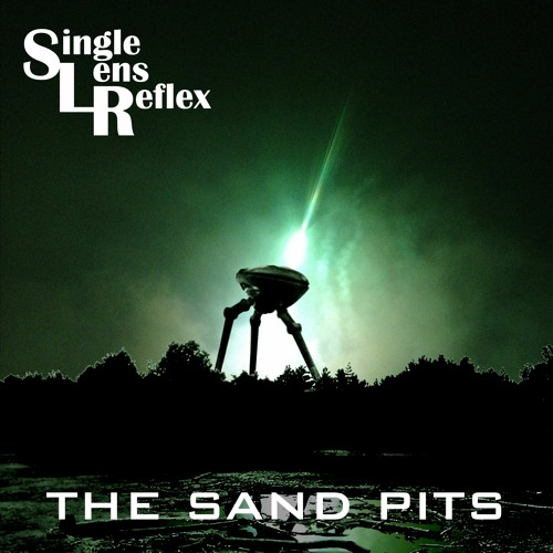 The Sand Pits